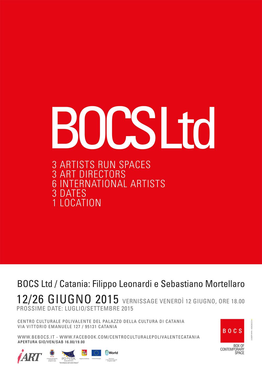 poster-A3---BOCS-Ltd