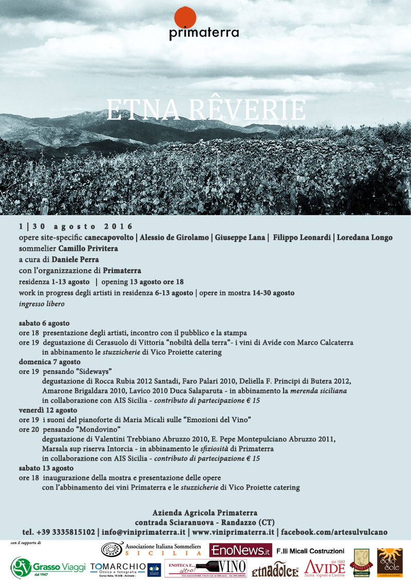locandina_etna_reverie_ok_bassa_web